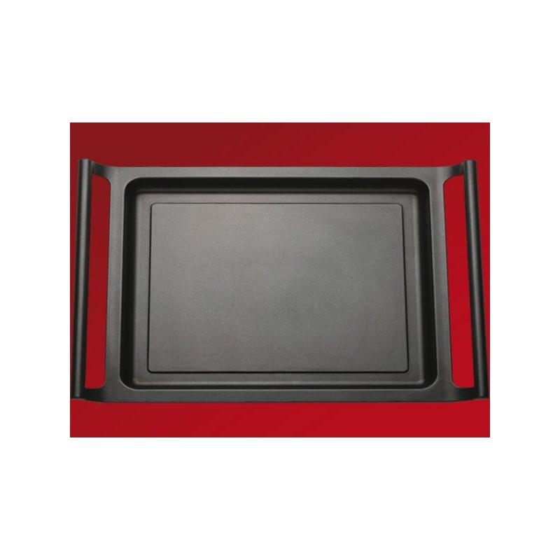 s rie sp ciale plancha haut de gamme induction 35cm collection prestige. Black Bedroom Furniture Sets. Home Design Ideas
