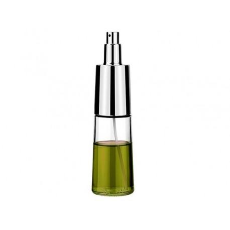Vaporisateur d'huile en inox