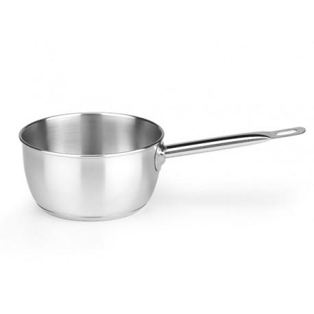 "Casserole Inox 14cm ""Modèle Chef"""