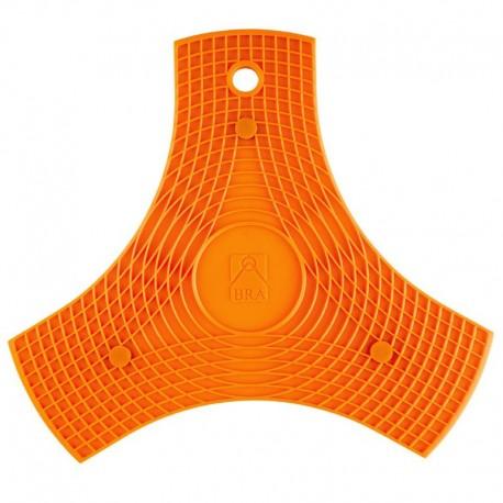 Protection silicone 3 en 1