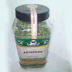 Estragon séché - Bien Cuisiner