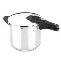 Auto cuiseur 3 litres Inox 18/10 - Bien Cuisiner