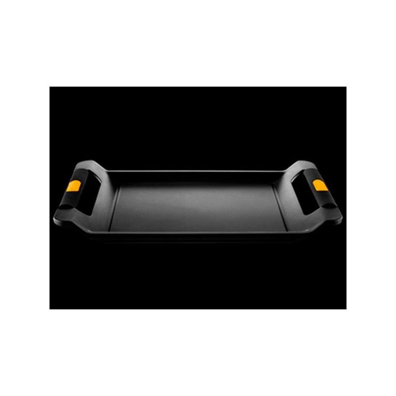 veritable plancha d 39 int rieur castey vulcano 45cm. Black Bedroom Furniture Sets. Home Design Ideas